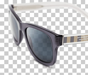 122 Sunglass Hut PNG cliparts for free download.