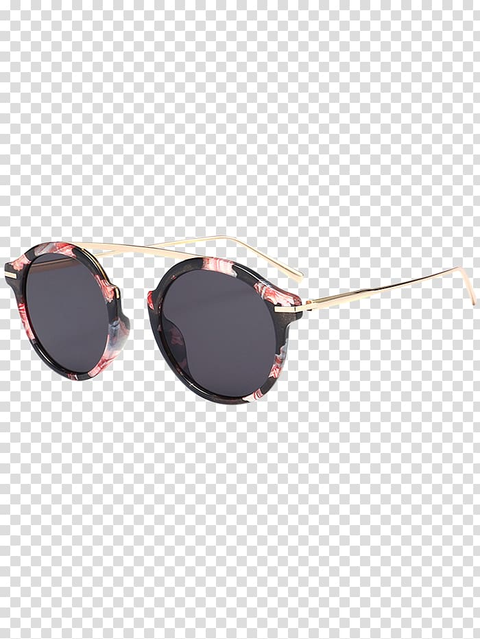 Aviator sunglasses Ray.