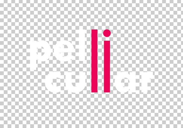 Logo Brand Sunglass Hut PNG, Clipart, Angle, Brand, Color.