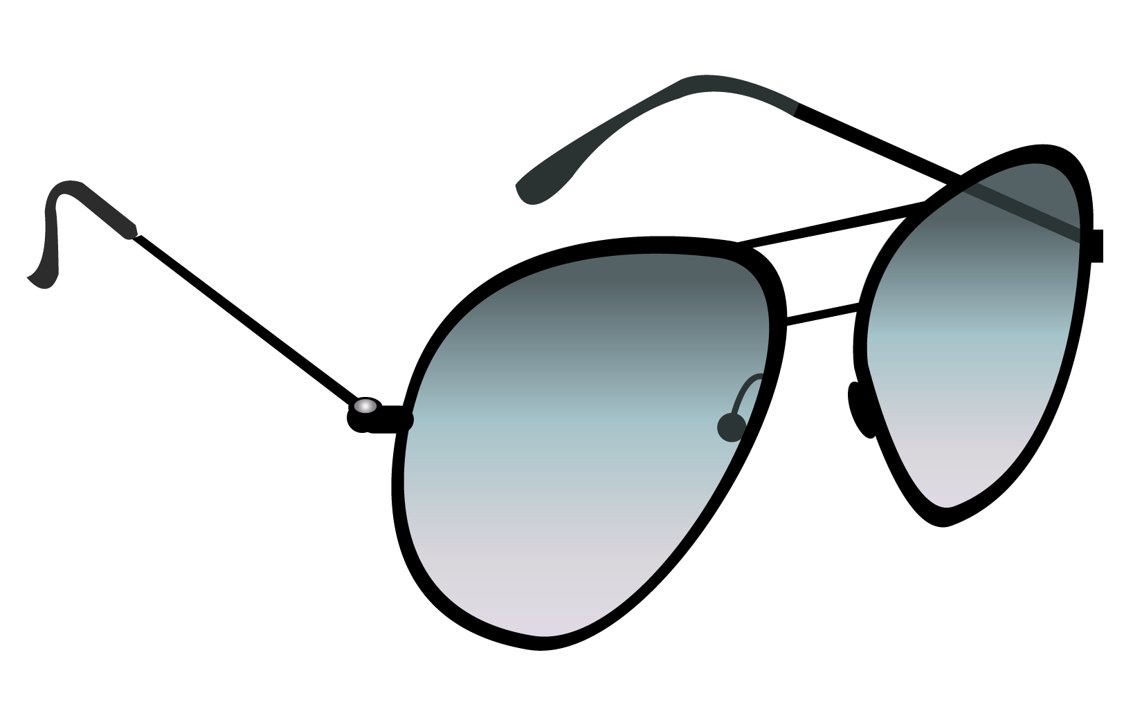 Sunglasses PNG images free download.