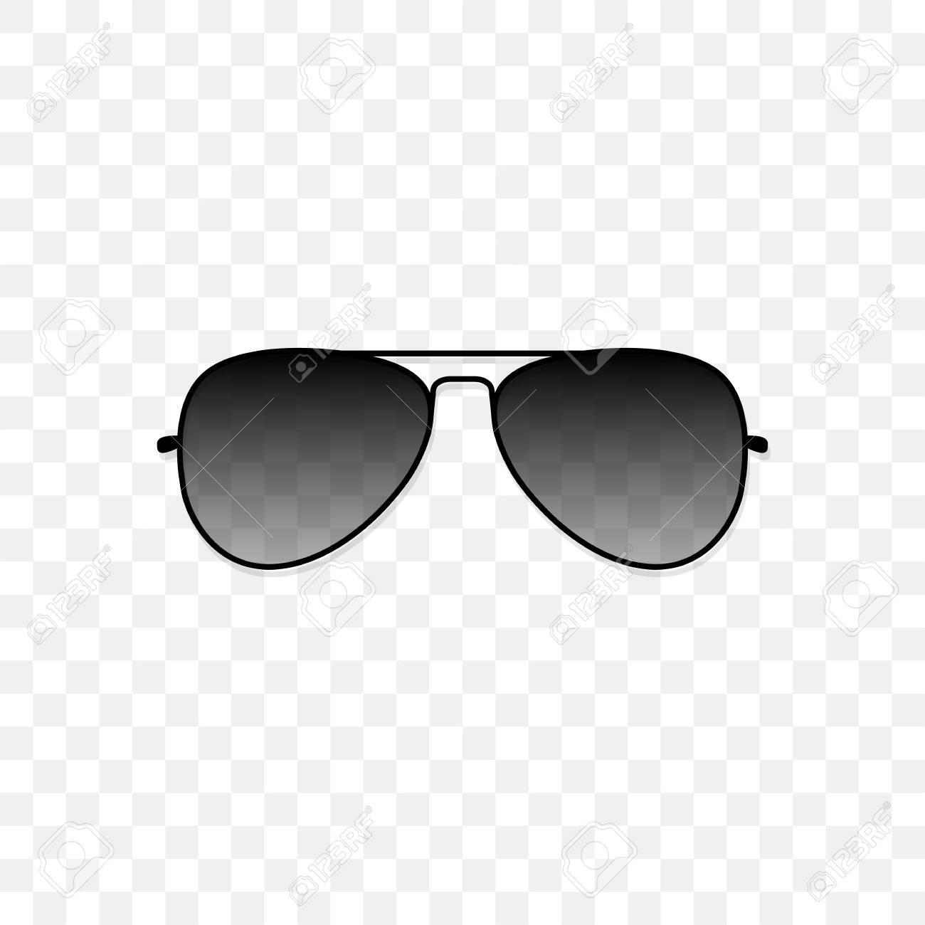 Sunglasses Clipart No Background (86+ Im #813275.
