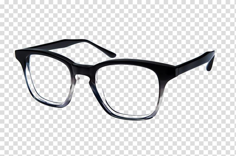 Sunglasses , glasses transparent background PNG clipart.