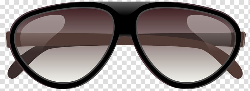File formats Lossless compression, Large Sunglasses.