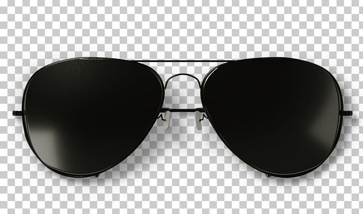 Sunglasses Computer File PNG, Clipart, Accessories.