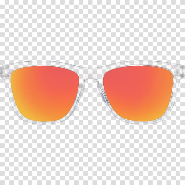 Sunglasses editing Goggles Ray.