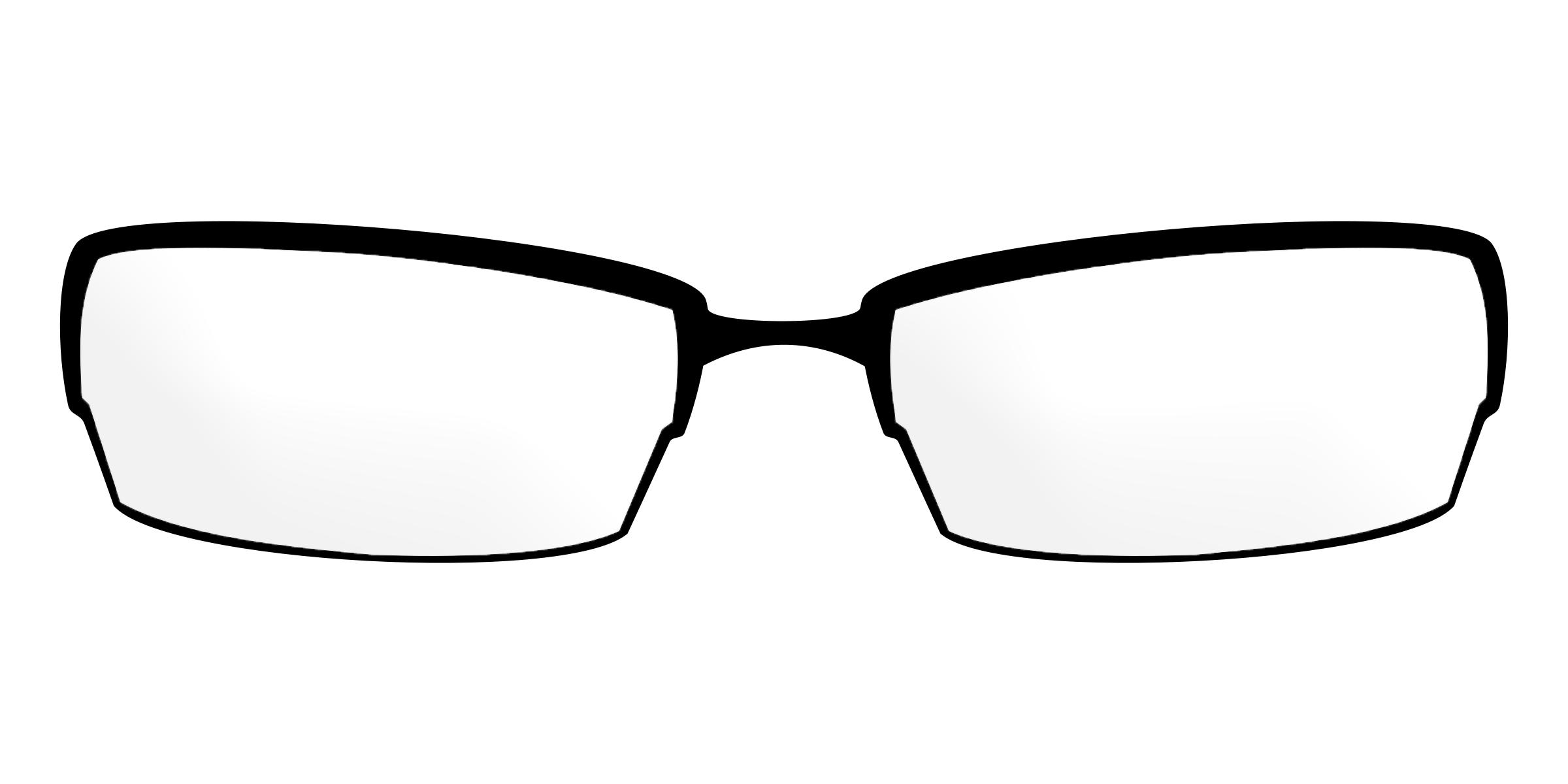 Clipart sunglasses brown, Clipart sunglasses brown.