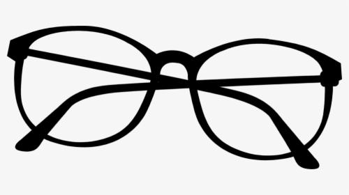 Sunglasses Clipart Eyeglass.