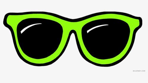 Sunglasses Clipart PNG Images, Free Transparent Sunglasses.