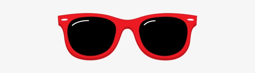 Sunglasses Clipart Cooling Glass.