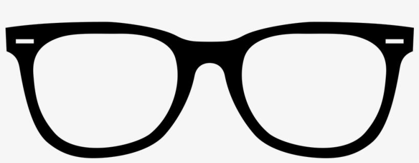 Clipart Sunglasses Swag.