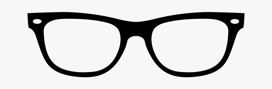 Clip Art Free Library Hipster Sunglasses And Png.