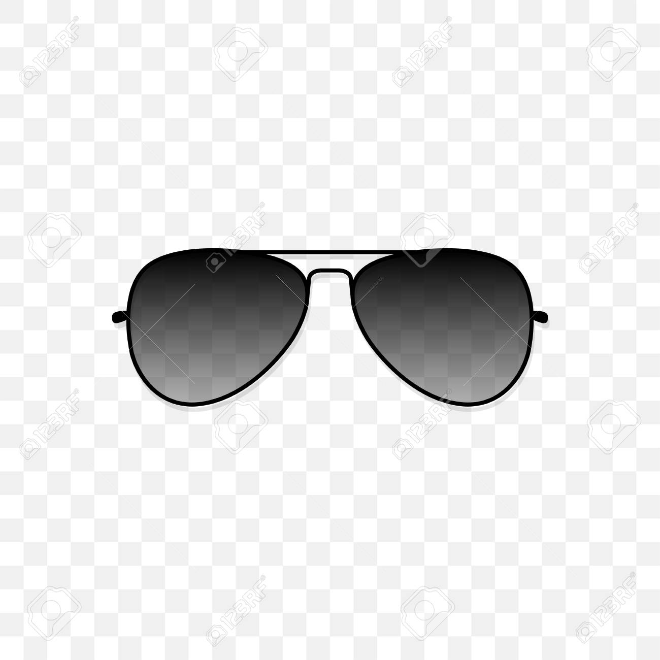 Sunglasses Clipart No Background (86+ images in Collection.