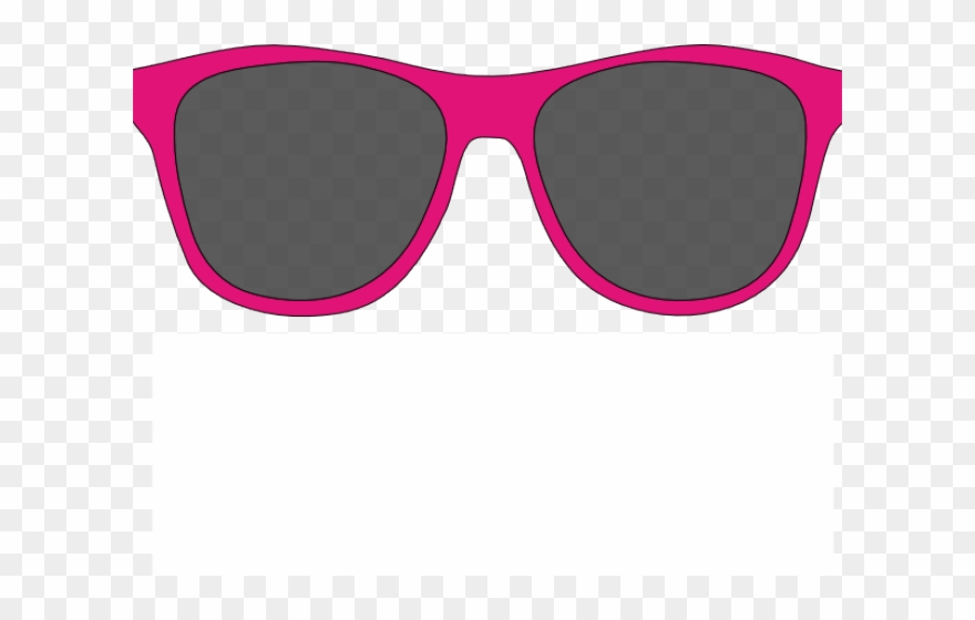 Sunglasses Clipart Sunglassess.