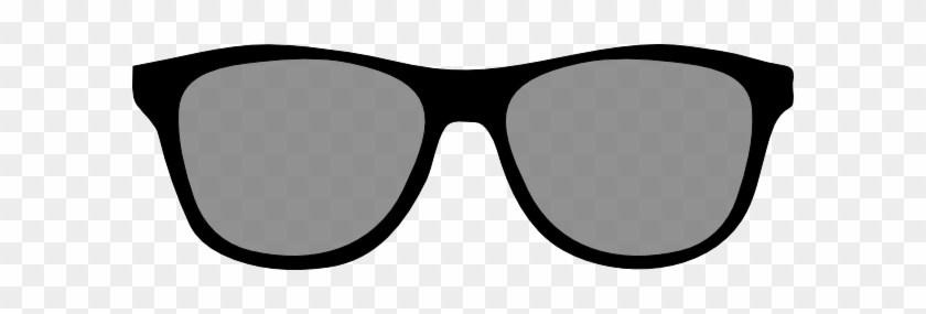 Sunglasses clipart no background » Clipart Portal.
