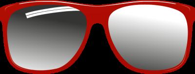 Sunglasses Clip Art No Background.