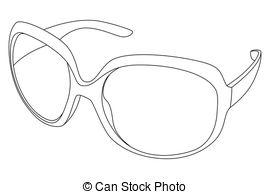 Cool sunglasses Stock Illustrations. 4,567 Cool sunglasses clip.