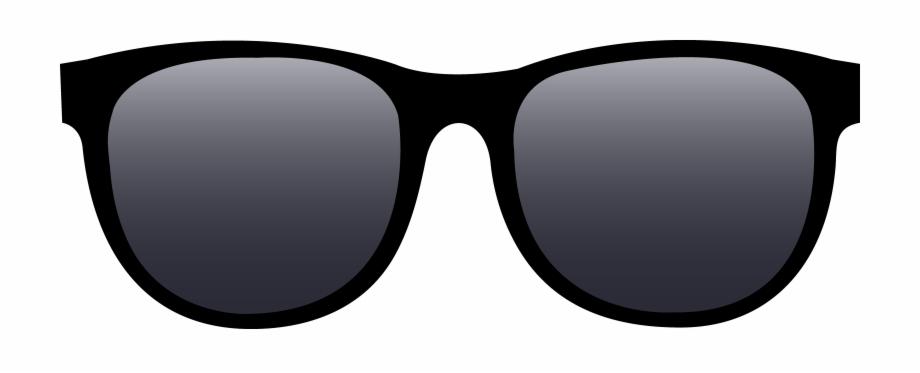 Glasses Png Pic.
