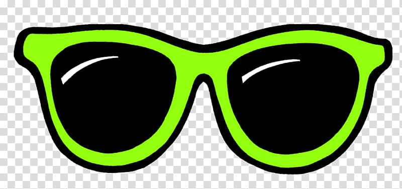Sunglasses Free content , Sunglass transparent background.