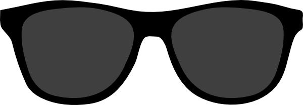 Free Transparent Background Sunglasses, Download Free Clip.