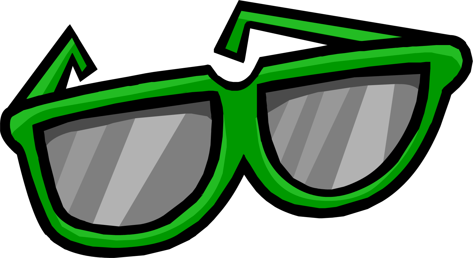 Download Sunglasses Clipart HQ PNG Image.