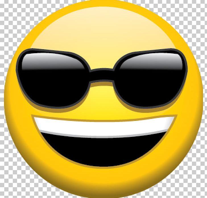 sunglasses emoji clipart 10 free Cliparts | Download ...