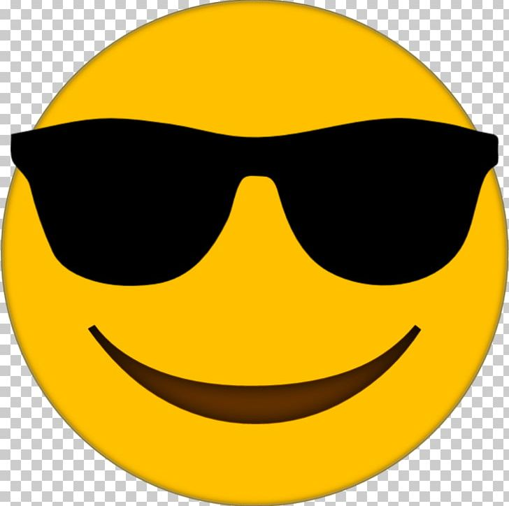 sunglasses emoji png 10 free Cliparts | Download images on ...