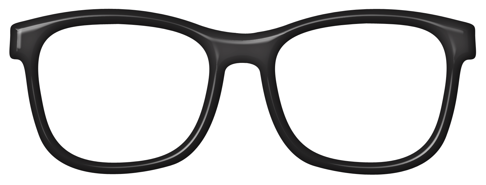 Sunglasses Optics Clip art.