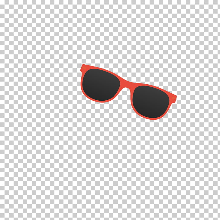 Sunglasses Icon, Sunglasses PNG clipart.