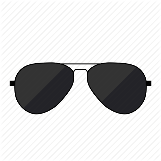 \'Sunglasses\' by Aitor Picon.