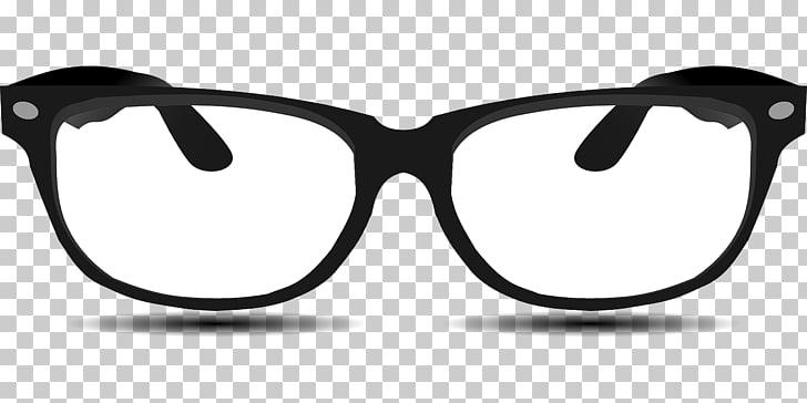 Sunglasses Lens Eye , sunglass PNG clipart.