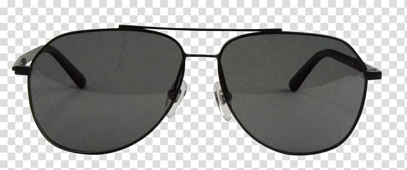 Goggles Sunglasses Lens Ray.