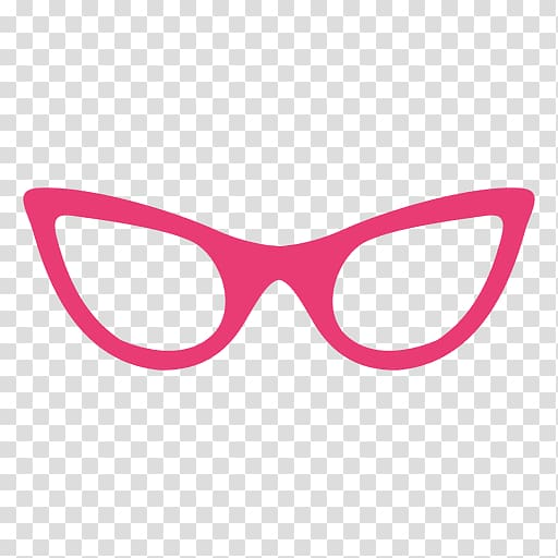 Sunglasses Lens, moda transparent background PNG clipart.