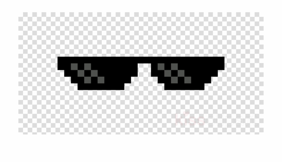 Mlg Png Sunglasses.