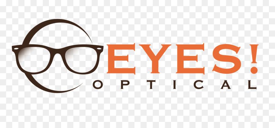 Eye Logo png download.