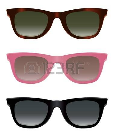 18,317 Sunglasses Isolated Stock Illustrations, Cliparts And.