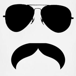 Sunglasses Aprons.