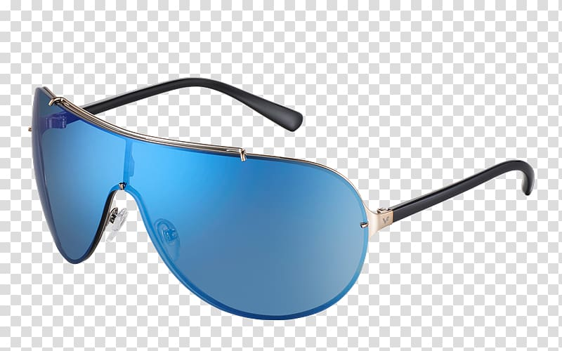 Sunglasses PicsArt Studio, lentes transparent background PNG.