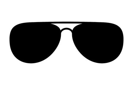 Download Free png Cool sunglasses clipart » Clipart Station.