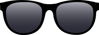 Download SUNGLASSES Free PNG transparent image and clipart.