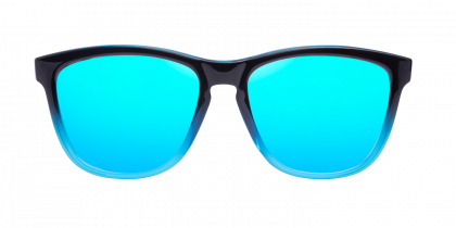 Download Free png Sunglasses PNG, Download PNG image with.