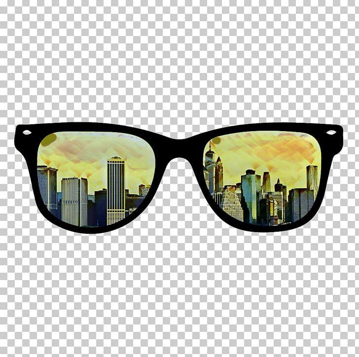Aviator Sunglasses Goggles Portable Network Graphics Ray.