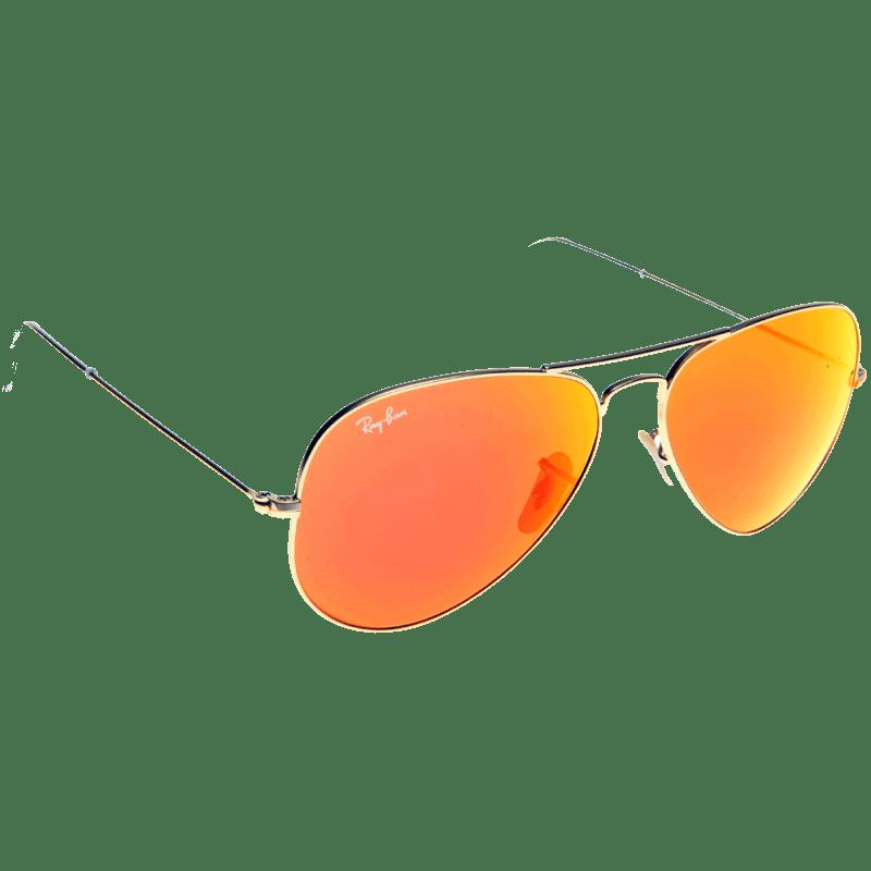 New ] 50+ CB Editing Googles / Sunglasses PNG Zip file.