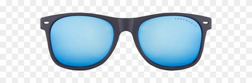 Sunglasses Png For Photo Editing.