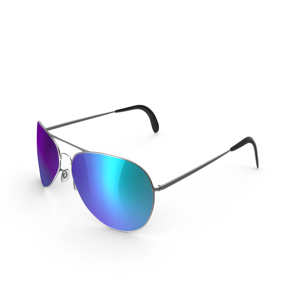 Sunglasses PNG Images & PSDs for Download.