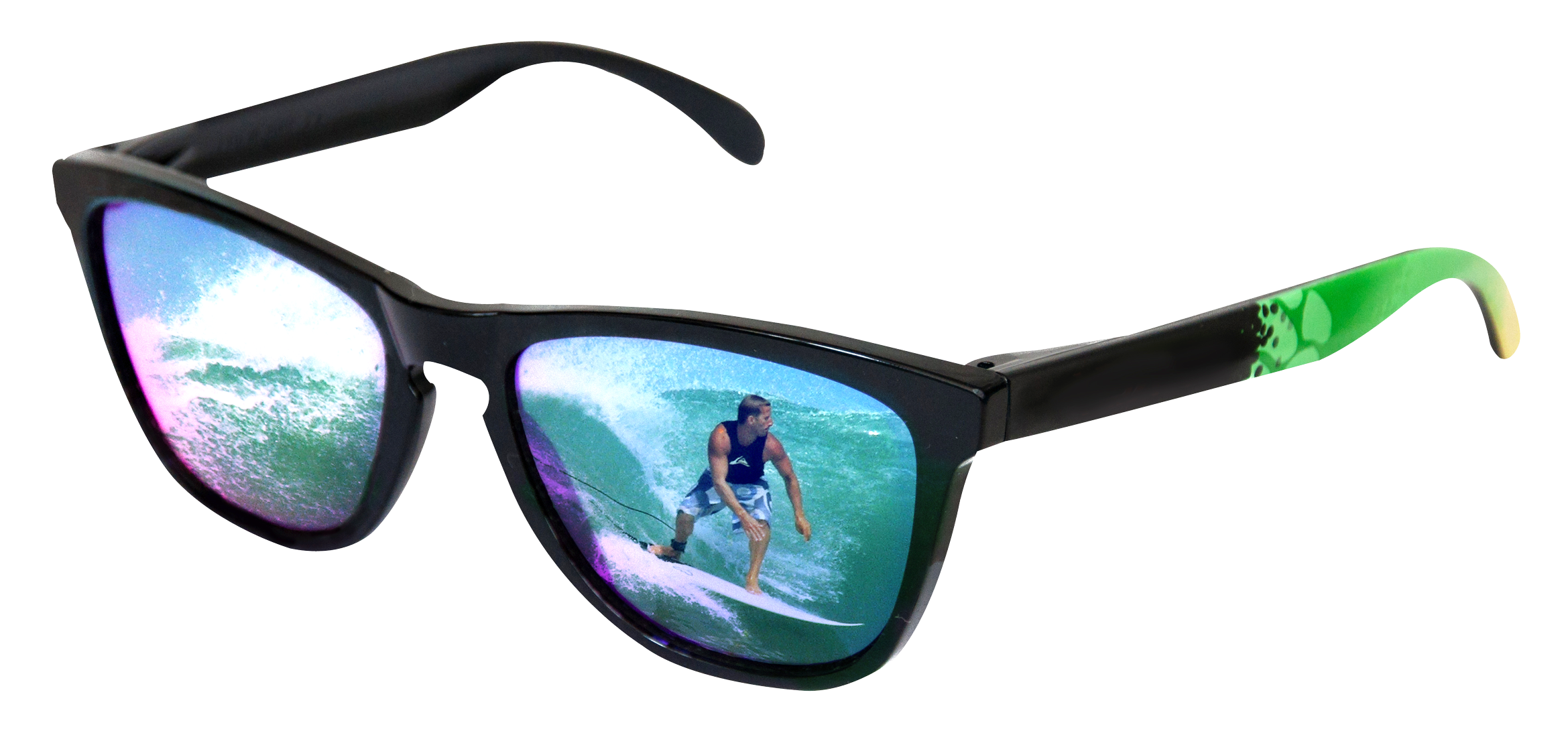 Sunglass PNG Transparent Sunglass.PNG Images..