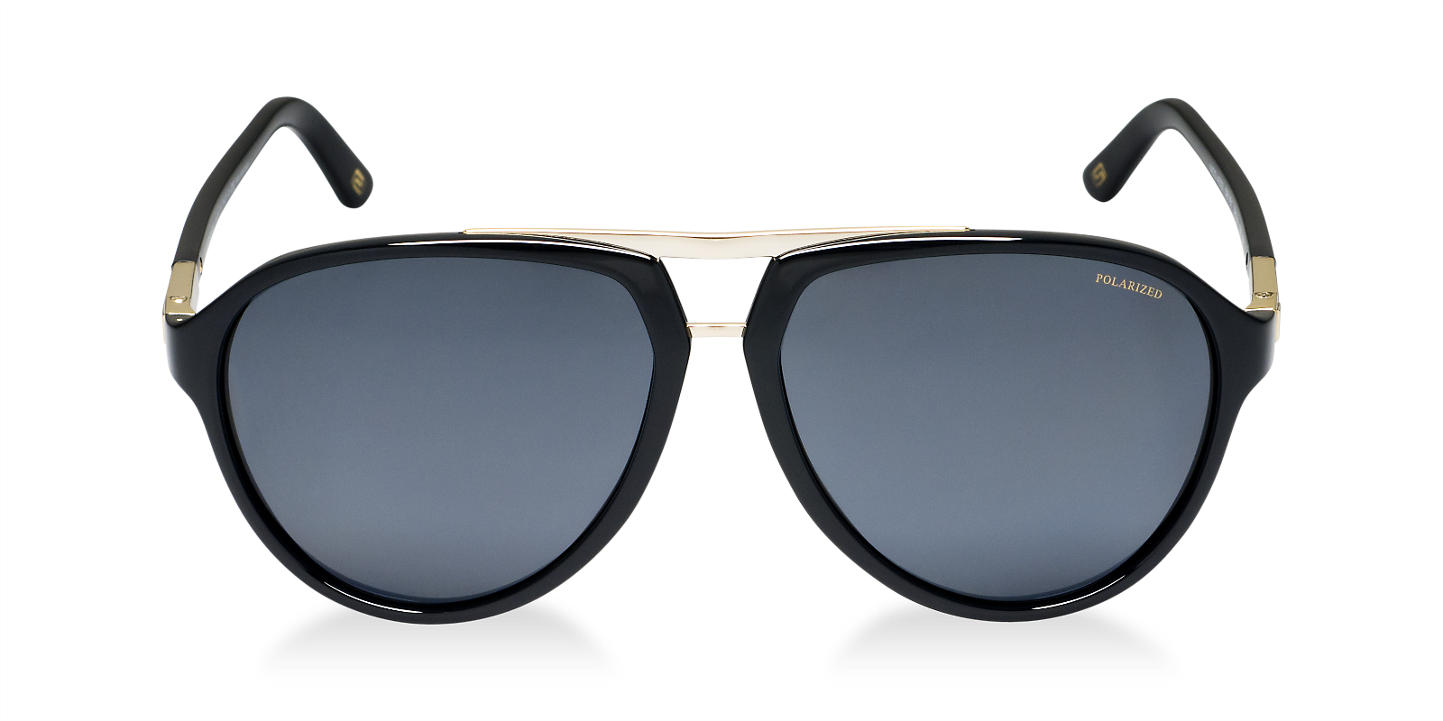 Sunglasses Png Hd (+).