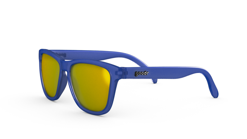 GOODR Running Sunglasses.