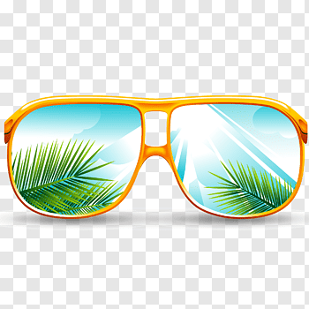 Goggles cutout PNG & clipart images.