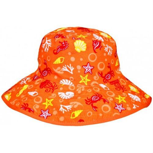 Clipart sun hat.