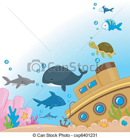 Sunk Clipart Vector Graphics. 1,322 Sunk EPS clip art vector and.